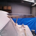 sheeting wing port dry fit 1