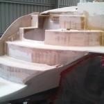 port engine bay lid cut out 1