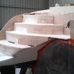port steps dry fit 1