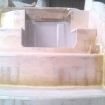 starboard engine bay lid cut out 1