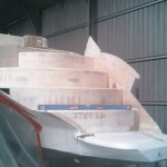 starboard steps dry fit 1