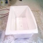 bath reshape