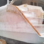 step sides dry fit 1
