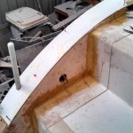 curved step side top dry fit
