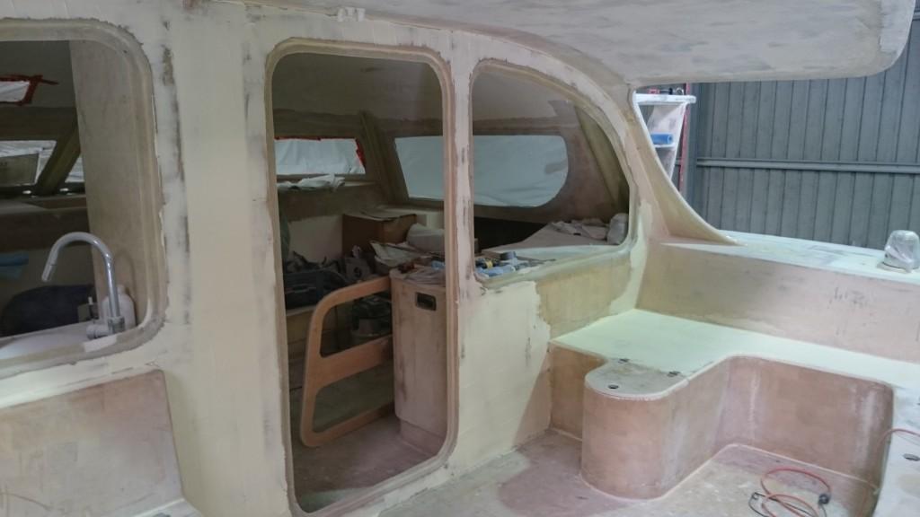 cockpit bogged 1