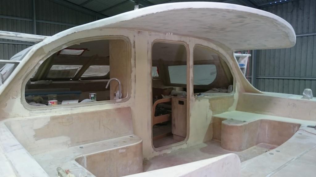 cockpit bogged 2