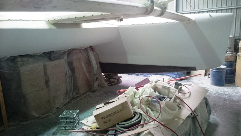 inside port bow microsurfaced 1