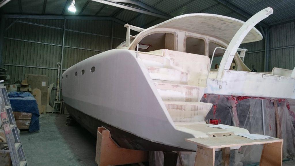 port stern microsurfaced 3