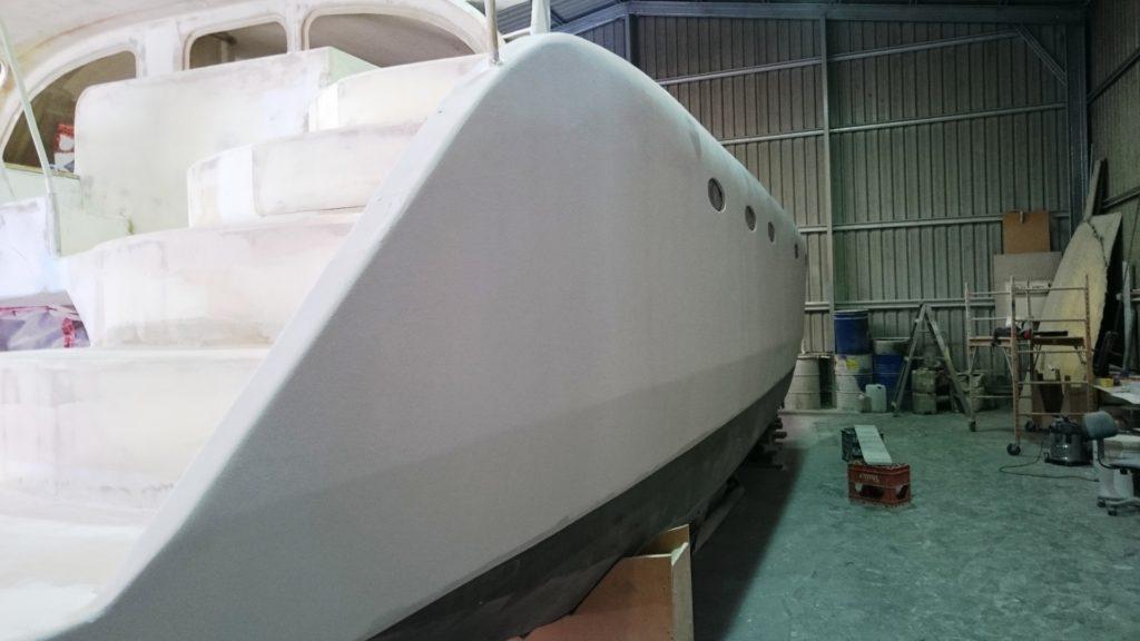 starboard stern microsurfaced 1
