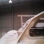 roof step underside dry fit 2