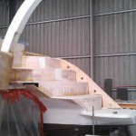 starboard step side dry fit 1