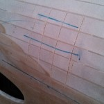 port hip saw cut depth guage
