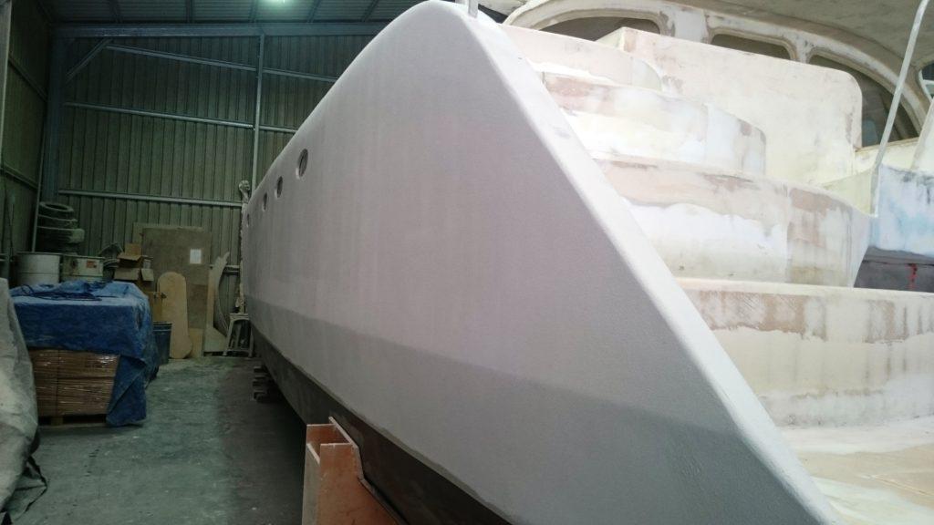 port stern microsurfaced 2