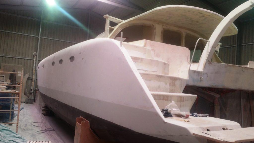 port-hull-final-sanded